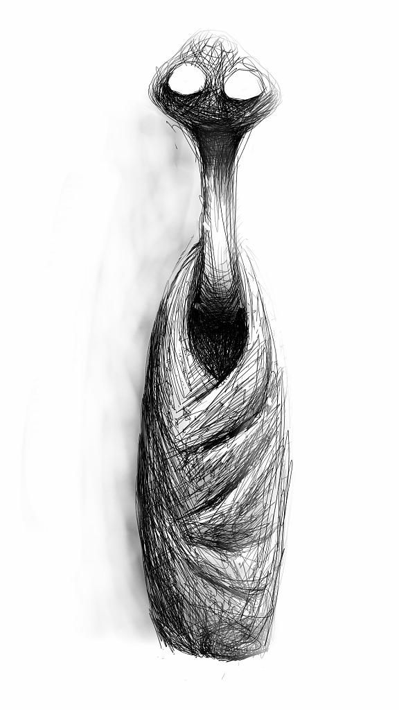 sketch1388849978179.png
