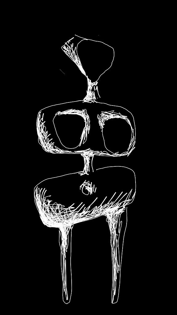 sketch1388920717828.png